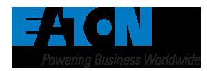 EATON Souriau logo 2021 horizontal