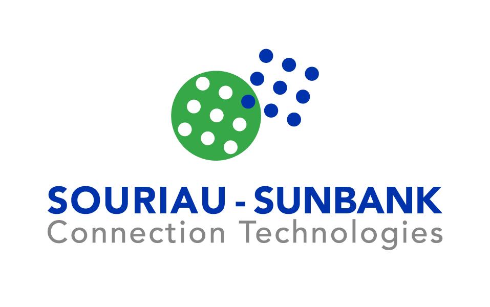 Souriau Sunbank
