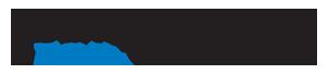 Souriau Sunbank by Eaton logo 2020 horizontal