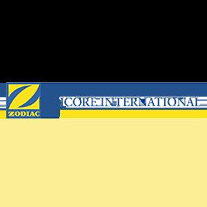 Icore Connectors logo