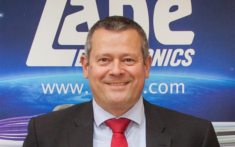 Mick Varley