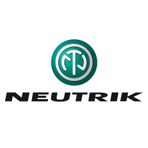 Neutrik Connectors logo