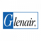 Glenair Connectors logo
