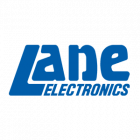 Lane Electronics connectors logo