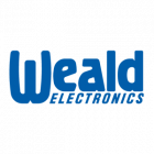 Weald Electronics Connectors logo