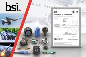 FC Lane Electronics BSI Certification EN9120 2018.jpg