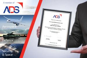 ADS Group Award