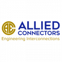 Allied Connectors Logo
