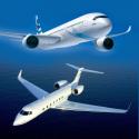 Electrical connectors for aerospace / avionics applications.