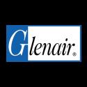 Glenair Connectors logo