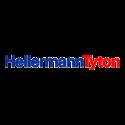 Hellermann Tyton logo