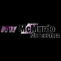 ITW McMurdo Connectors logo