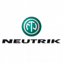 Neutrik Connectors logo