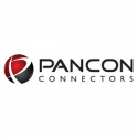 Pancon Connectors logo