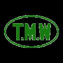 Tajimi TMW Connectors logo