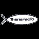 Transradio Connectors logo