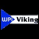 Viking Connectors logo