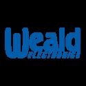 Weald Electronics Connectors logo
