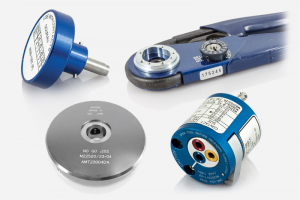 LOCATORS, PLIERS, TURRETS, INSERTION & EXTRACTION TOOLS FOR CONNECTORS