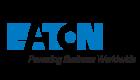 EATON Souriau logo 2021