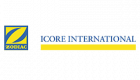 Icore Connectors logo