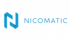 Nicomatic Connectors logo