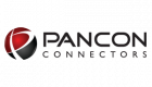 Pancon Connectors logo