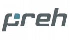 Preh Connectors logo