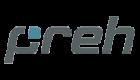 Preh Connectors logo
