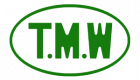 Tajimi TMW Connectors logo