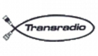 Transradio Connectors logo