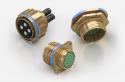 Souriau JVS Bronze / D38999 Circular Connectors, approved to IECQ-CECC BS/CECC 75201-002