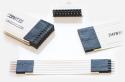 Nicomatic CRIMPFLEX® Connector System