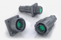 ICORE Connectors - Types CB, BPD.T and SPD.T.