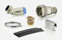 Sunbank Connector Accessories and Conduit Systems