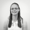 Amy Tunnicliffe - FC Lane Electronics Sales Advisor