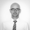 Boguslaw Budzioch Business Development Manager