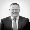 Mick Varley - FC Lane Electronics Business Development Manager