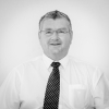 Peter Costin - FC Lane Electronics Business Development Manager