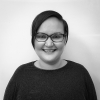 Sarah Tillstone - FC Lane Electronics Sales Advisor