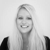 Larissa Schlafli - Business Development Manager at FC Lane Electronics