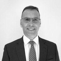 Nick Wheeler - FC Lane Electronics Sales Director