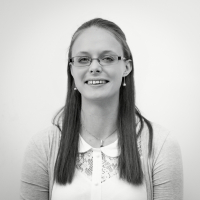 Amy Tunnicliffe - FC Lane Electronics Sales Advisor