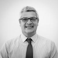 Mark Covey - FC Lane Electronics Sales Advisor