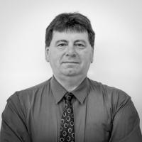 Richard Ruck - FC Lane Electronics Sales Advisor