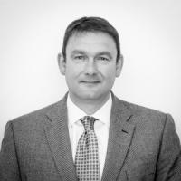 Simon Hammerton - FC Lane Electronics Managing Director