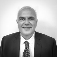 Tony Wilson - FC Lane Electronics Business Development Manager